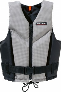BT-5840 Buoyancy Aid