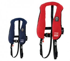 CS/290N Lifejacket