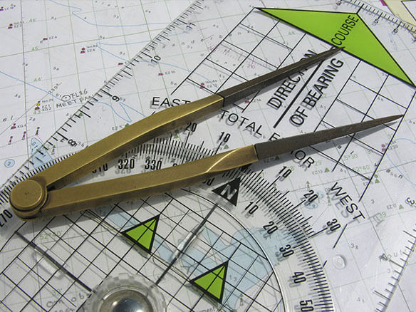Improve Your Navigation Skills