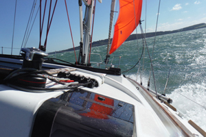 bank-holiday-rya-sailing-courses-solent-01-feature