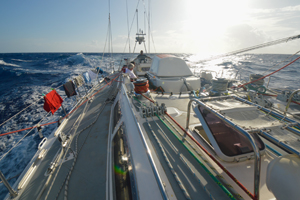 Biscay-Atlantic-03-feature