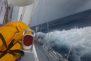 ARCRally-2018-Day-3-Sailing-feature