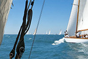 sailing-quotes-fdr-feature