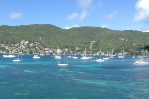 Antigua-02-feature