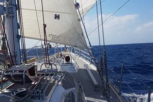 Antigua-atlantic-portsmouth03-feature
