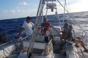 atlantic-challenge-no-wind-feature