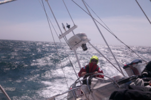 Norway-sailing-adventure-bumpy-sea-feature